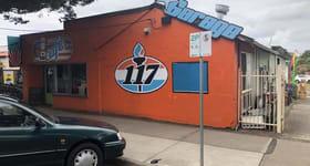Shop & Retail commercial property for sale at Shop/117 Thompson Avenue Cowes VIC 3922