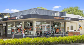 Development / Land commercial property sold at 57-59 Thompson Avenue Cowes VIC 3922