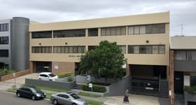 Offices commercial property sold at 6/42-44 Urunga Parade Miranda NSW 2228