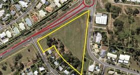 Development / Land commercial property sold at 82 Shute Harbour Road Cannonvale QLD 4802