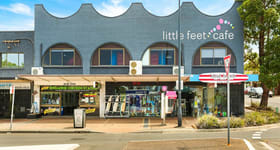 Shop & Retail commercial property sold at 2/30-34 Station Street Engadine NSW 2233