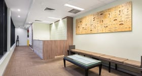 Medical / Consulting commercial property sold at 1.15/10 Norbrik Drive Bella Vista NSW 2153