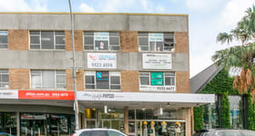 Offices commercial property sold at 18/17 Surf Road Cronulla NSW 2230
