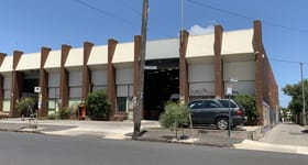 Factory, Warehouse & Industrial commercial property sold at 55-61 TINNING STREET Brunswick VIC 3056