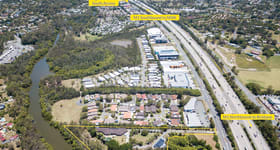 Development / Land commercial property for sale at 162 Siganto Drive Helensvale QLD 4212