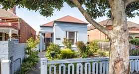 Medical / Consulting commercial property for sale at 31 Gladstone Street Moonee Ponds VIC 3039