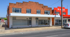 Offices commercial property for sale at 1101 Mate  Street Lavington NSW 2641