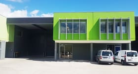 Offices commercial property sold at 2/1 Wills Street North Lakes QLD 4509