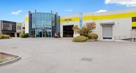 Showrooms / Bulky Goods commercial property sold at 29 Metrolink Circuit Campbellfield VIC 3061