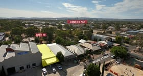 Factory, Warehouse & Industrial commercial property sold at 18/22 Ware Street Thebarton SA 5031