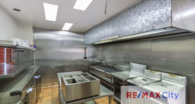 Shop & Retail commercial property for lease at 7/20 Park Road Milton QLD 4064