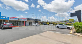Medical / Consulting commercial property for sale at 4/287 Richardson Road Kawana QLD 4701