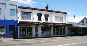 Shop & Retail commercial property for sale at Whole Building/54-56 Wellington Street Launceston TAS 7250
