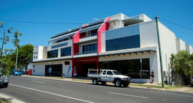 Offices commercial property sold at Suite 210 / 58 Manila Street Beenleigh QLD 4207