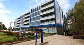 Medical / Consulting commercial property for lease at 1.10/33 Lexington Drive Bella Vista NSW 2153