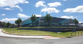 Offices commercial property for sale at 1/4 Brodie Hall Drive Bentley WA 6102