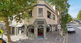 Shop & Retail commercial property sold at 43 Bolton Street Newcastle NSW 2300