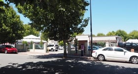 Offices commercial property sold at 378 - 380 William Street Perth WA 6000