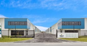 Showrooms / Bulky Goods commercial property for sale at 6 Production Rd Canning Vale WA 6155