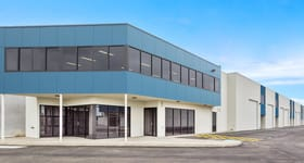 Factory, Warehouse & Industrial commercial property for lease at 13 / 6 Production Rd Canning Vale WA 6155