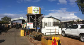 Shop & Retail commercial property for sale at 20 FAIRLAWN ROAD & DIRECT SALVAGE SUPPLIES Busselton WA 6280