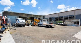 Industrial / Warehouse commercial property for sale at 46 Matheson Street Virginia QLD 4014