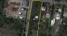 Development / Land commercial property sold at 94 Bowhill Road Willawong QLD 4110