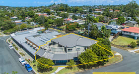 Shop & Retail commercial property sold at 50 Ainsdale Street Chermside West QLD 4032