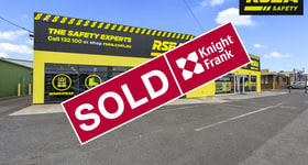 Shop & Retail commercial property sold at 47-49 Don Road Devonport TAS 7310