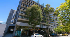 Offices commercial property for sale at Suite 8/251 Hay Street East Perth WA 6004