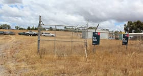 Development / Land commercial property for lease at 20-24 Webster Street Churchill VIC 3842