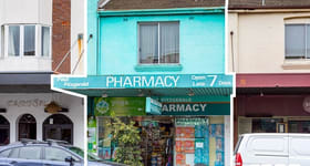Medical / Consulting commercial property sold at 290 Bondi Road Bondi NSW 2026