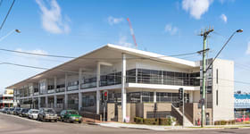 Offices commercial property for lease at 12/18 Third Avenue Blacktown NSW 2148