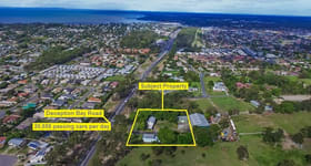 Development / Land commercial property sold at 289-293 Deception Bay Road Deception Bay QLD 4508