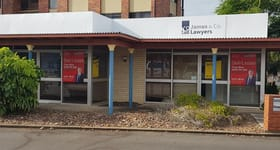 Offices commercial property for lease at 2/25 Queens Road Scarness QLD 4655