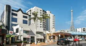Offices commercial property sold at Unit  24/20 Park Road Milton QLD 4064