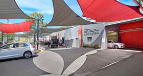 Showrooms / Bulky Goods commercial property sold at 6/4 Victoria Avenue Castle Hill NSW 2154