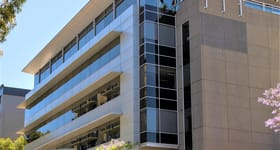 Medical / Consulting commercial property for sale at 180 Hay Street East Perth WA 6004