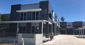 Industrial / Warehouse commercial property for sale at 17 Exeter Way Caloundra West QLD 4551