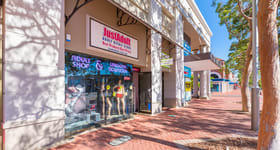 Retail commercial property for lease at Unit 3, 115 Grand Boulevard Joondalup WA 6027