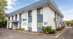 Medical / Consulting commercial property sold at 256 Margaret Street - Suite 6 Toowoomba City QLD 4350