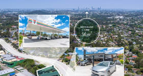 Shop & Retail commercial property sold at 1001-1003 South Pine Road Everton Hills QLD 4053