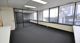 Offices commercial property for lease at Level 5/46 Cavill Avenue Surfers Paradise QLD 4217