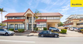 Offices commercial property sold at 28 Palm Beach Avenue Palm Beach QLD 4221