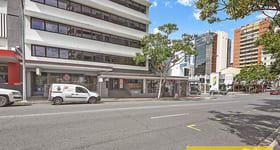 Medical / Consulting commercial property for lease at 43/445 Upper Edward Street Spring Hill QLD 4000