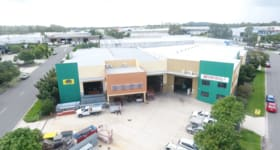 Industrial / Warehouse commercial property for sale at 14-22 Henry Street Loganholme QLD 4129