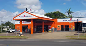 Retail commercial property for sale at 56 Ferry Street Maryborough QLD 4650