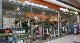 Shop & Retail commercial property for lease at Shop 77/79 14 Brooks Street Macquarie Fields NSW 2564
