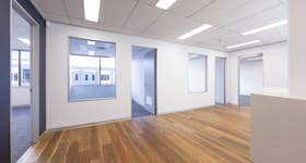 Offices commercial property for sale at 191 Anketell street Greenway ACT 2900