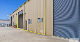 Industrial / Warehouse commercial property for sale at 2/31 Cessna Drive Caboolture QLD 4510